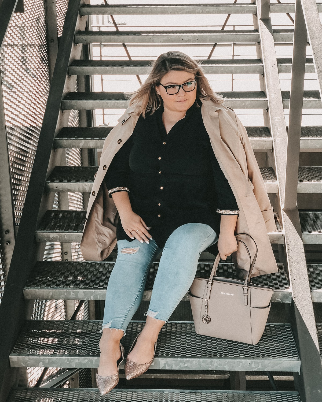 CITALEA Frühjahres Mode 2019 elabonbonella plus size fashion blog01