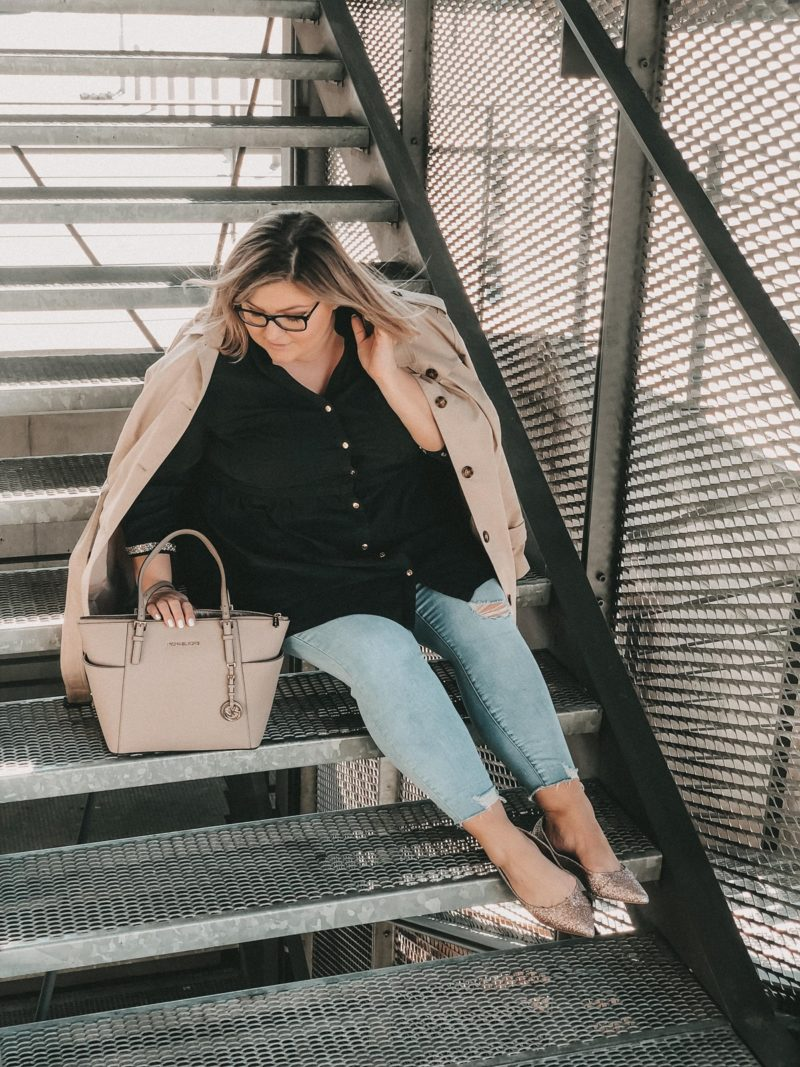 CITALEA Frühjahres Mode 2019 elabonbonella plus size fashion blog02