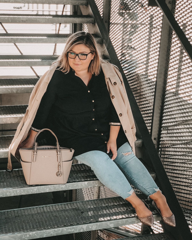 CITALEA Frühjahres Mode 2019 elabonbonella plus size fashion blog03