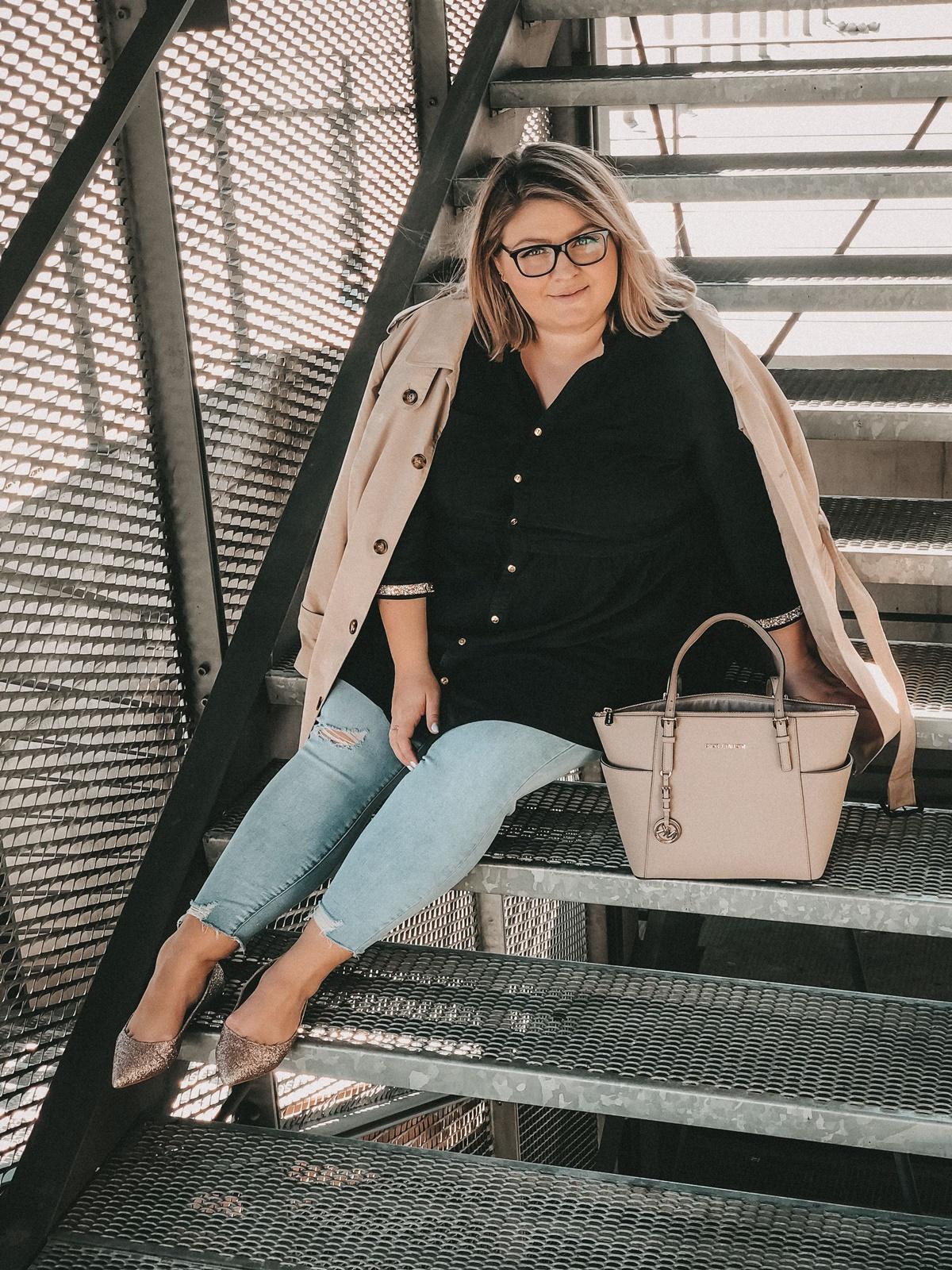CITALEA Frühjahres Mode 2019 elabonbonella plus size fashion blog04