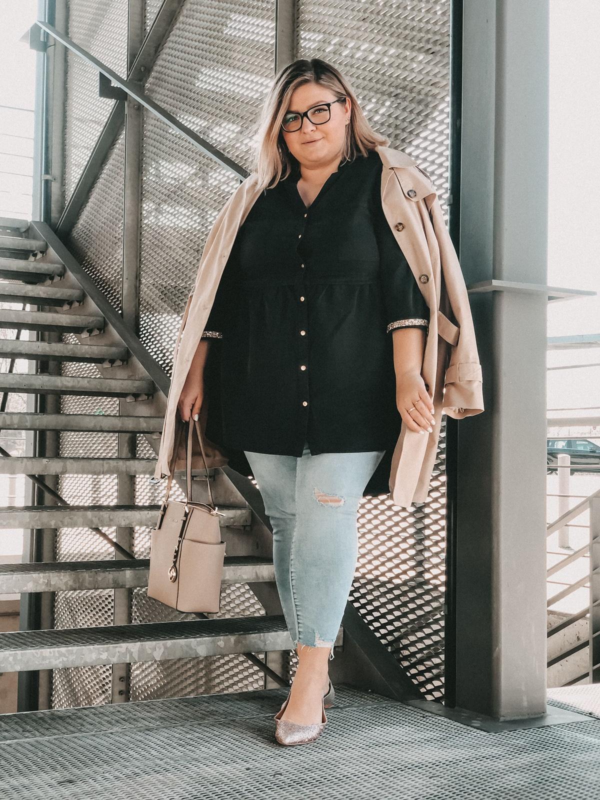 CITALEA Frühjahres Mode 2019 elabonbonella plus size fashion blog07