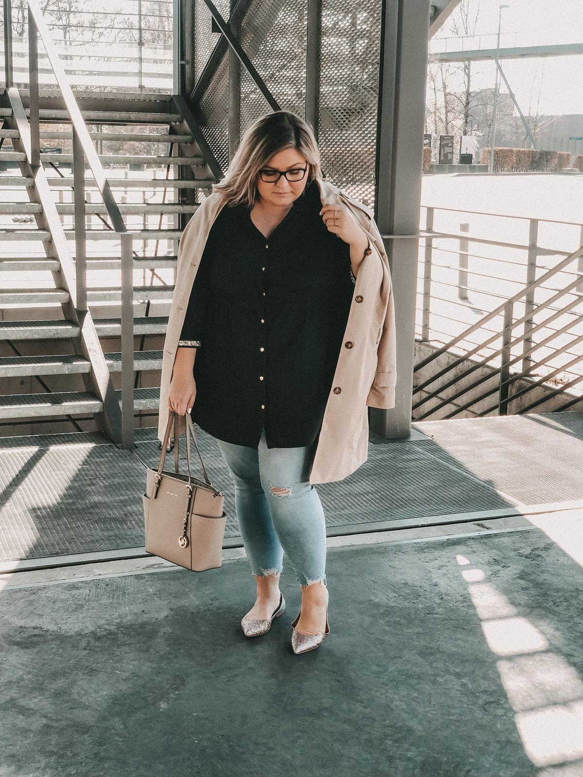 CITALEA Frühjahres Mode 2019 elabonbonella plus size fashion blog11