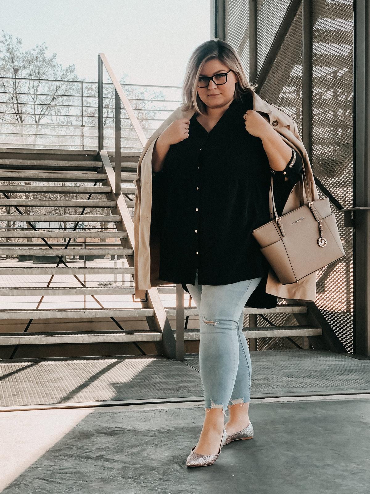 CITALEA Frühjahres Mode 2019 elabonbonella plus size fashion blog14