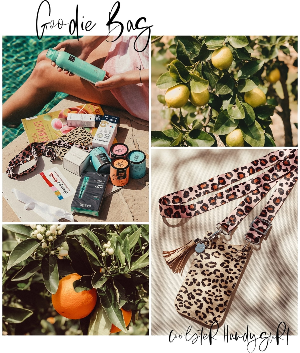 elabonbonella ernstings family blogger event mallorca 2019 02