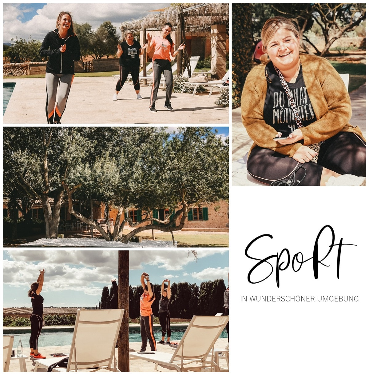 elabonbonella ernstings family blogger event mallorca 2019 04