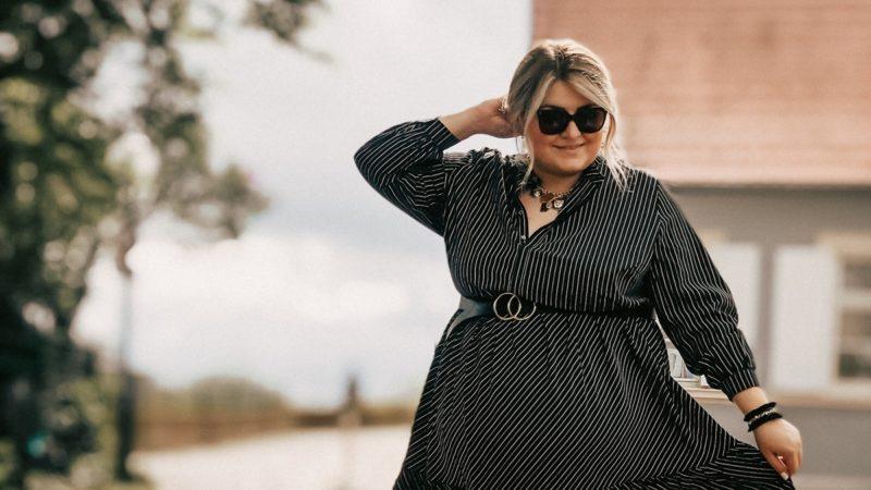 elabonbonella plus size expert blog miamoda midikleider sommerkleider 10