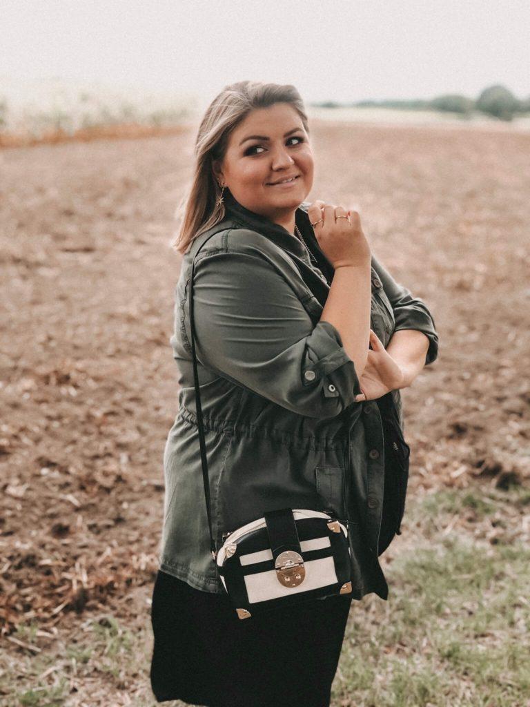 elabonbonella blog komplimente akzeptieren und pflegen 19