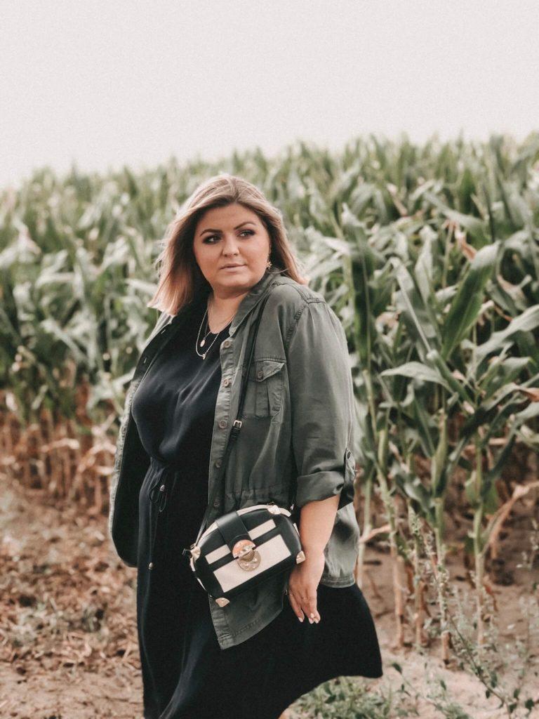 elabonbonella blog komplimente akzeptieren und pflegen 21