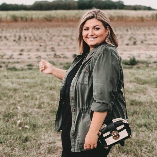 elabonbonella blog komplimente akzeptieren und pflegen 22