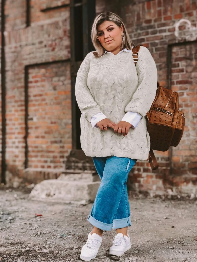 elabonbonella blog styling 1 jeans 2 ways 23