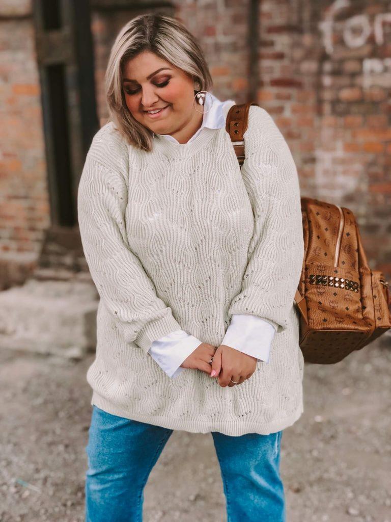 elabonbonella blog styling 1 jeans 2 ways 24