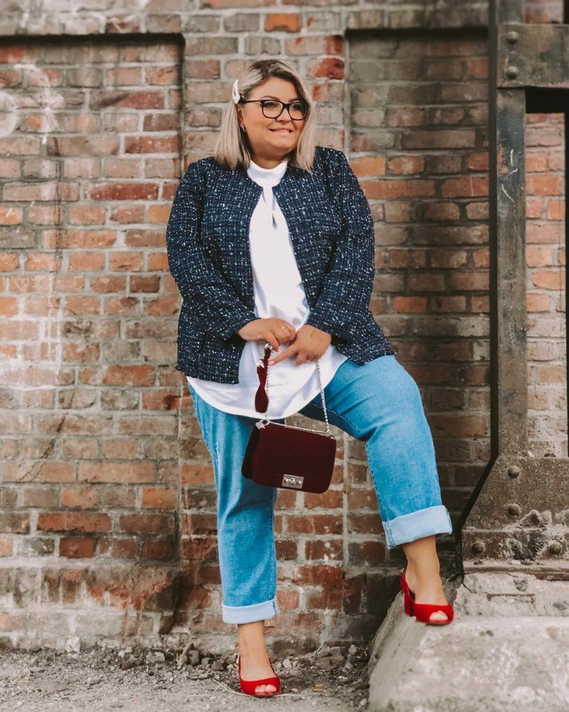 elabonbonella blog styling 1 jeans 2 ways 37