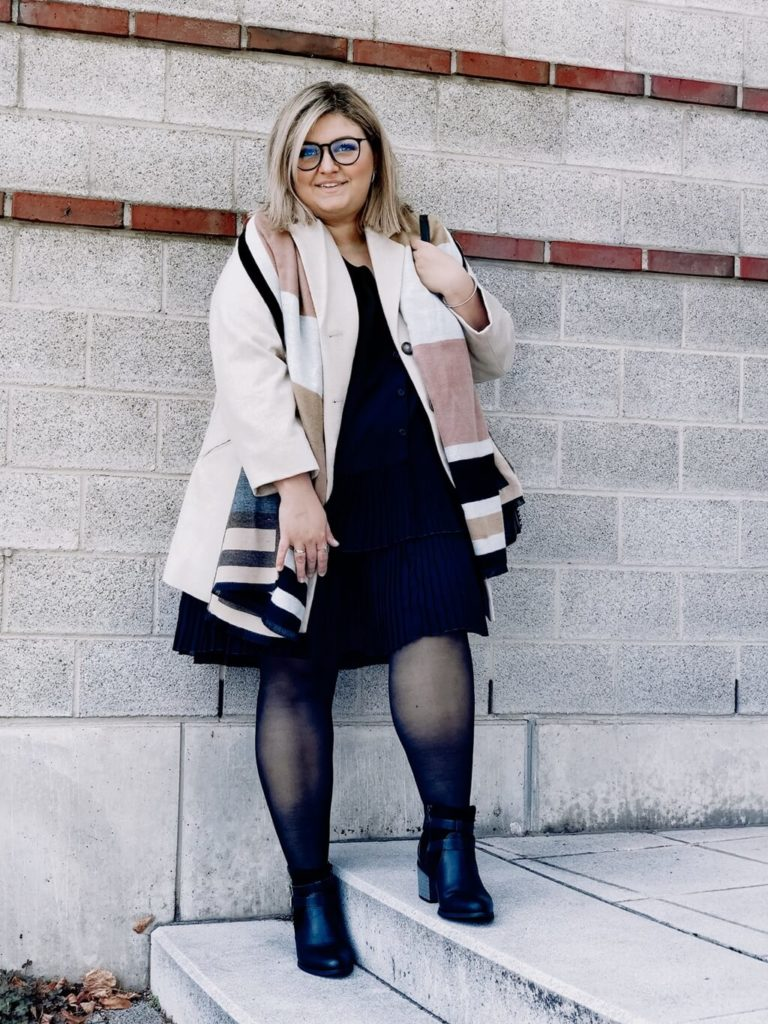 elabonbonella plus size blog miamoda übergangslook 01
