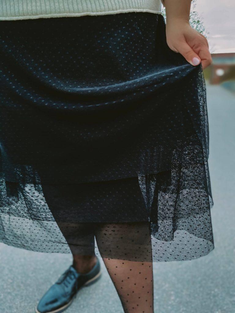 elabonbonella influencer kollektion ulla popken 201908