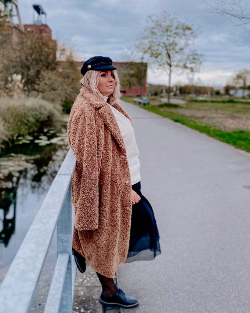 elabonbonella influencer kollektion ulla popken 201909