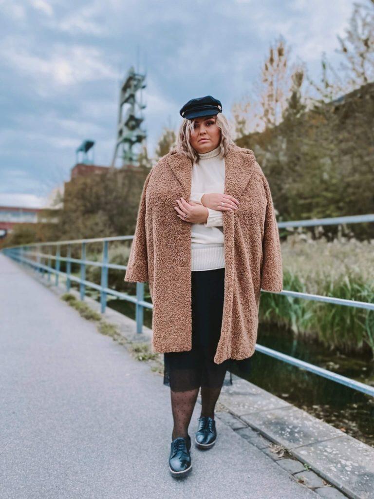 elabonbonella influencer kollektion ulla popken 201910
