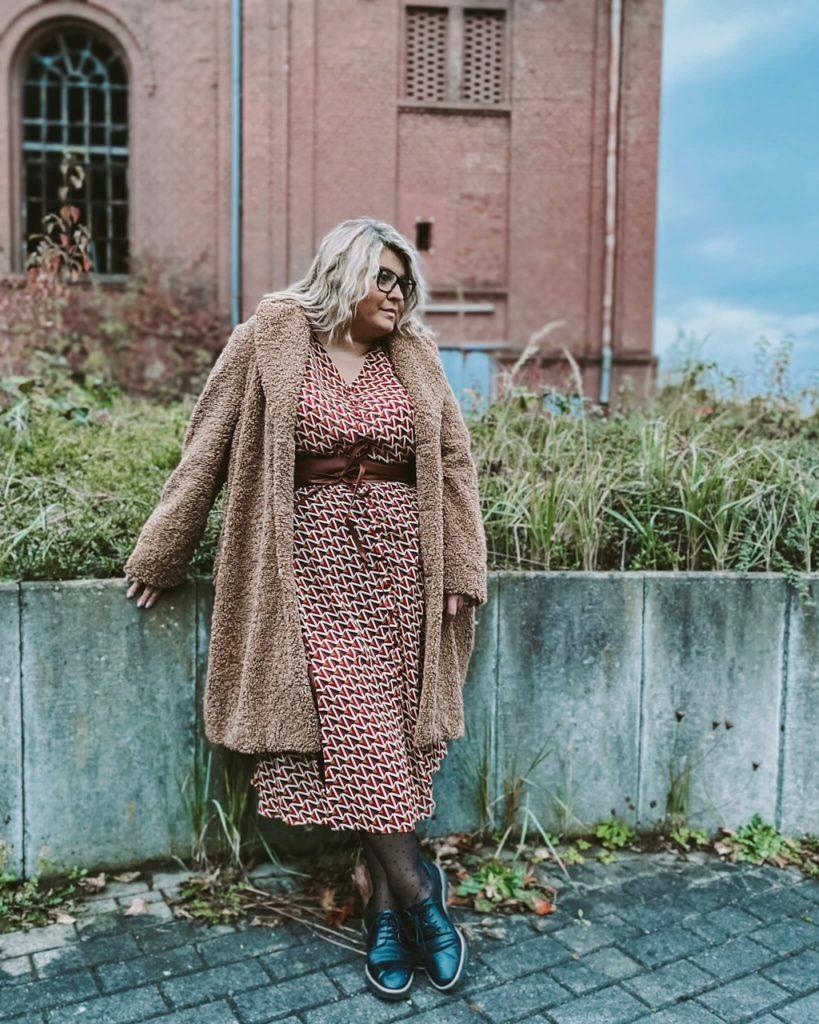 elabonbonella influencer kollektion ulla popken 201913