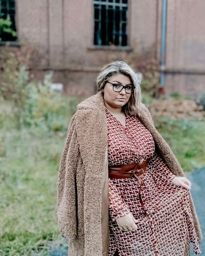 elabonbonella influencer kollektion ulla popken 201917
