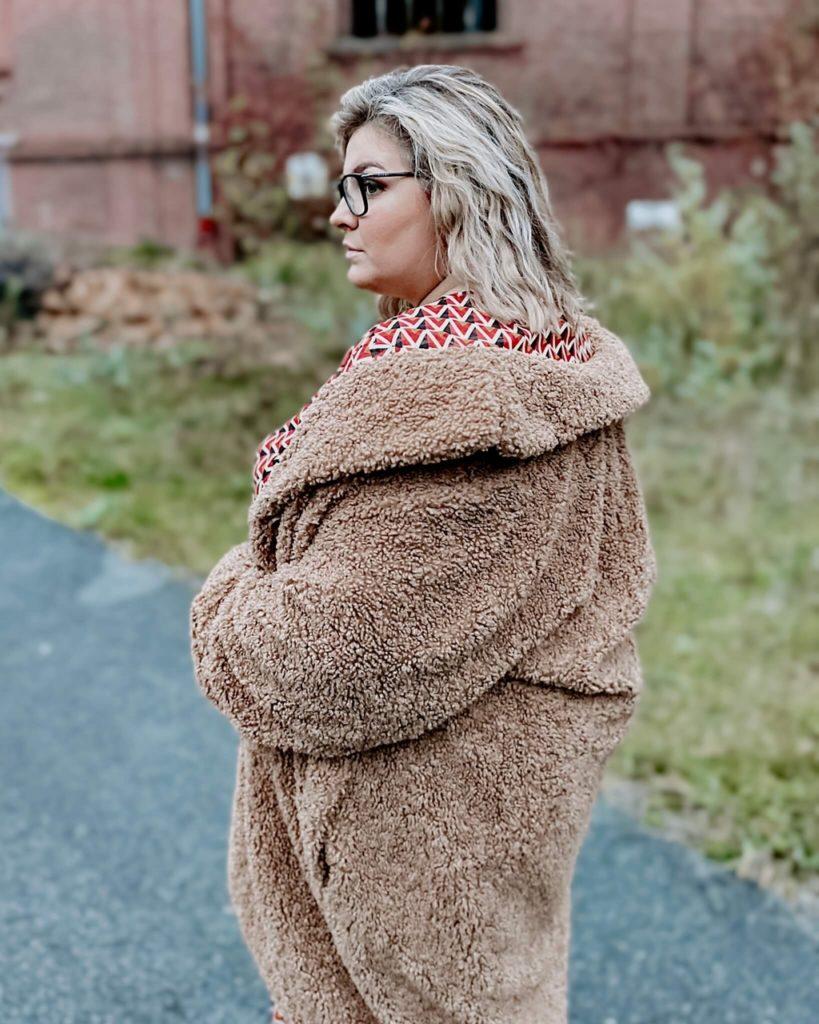 elabonbonella influencer kollektion ulla popken 201918
