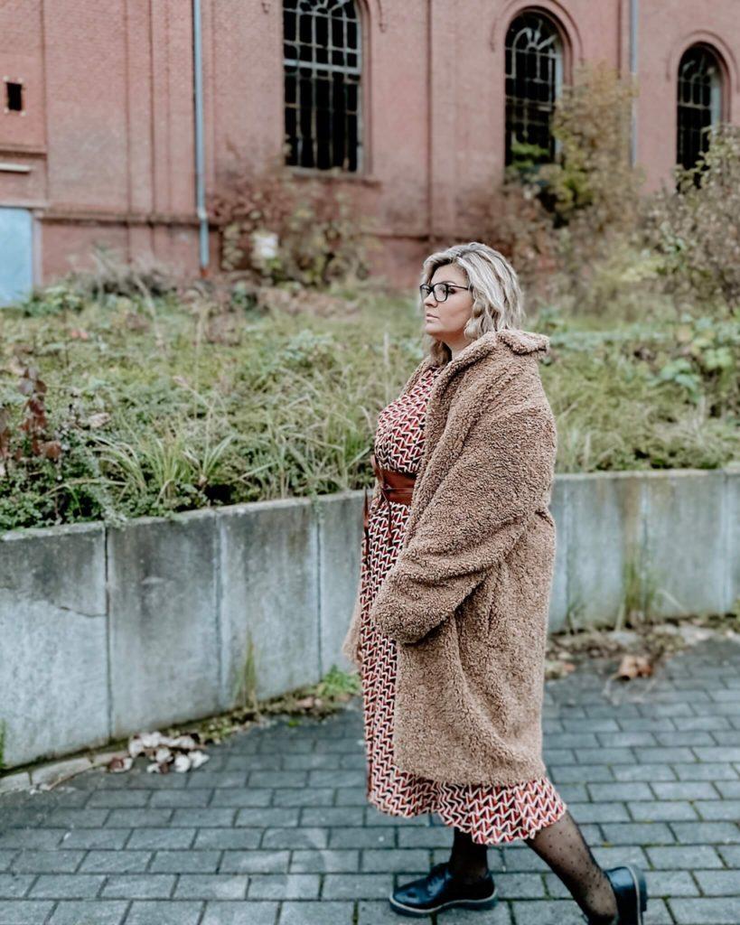 elabonbonella influencer kollektion ulla popken 201919