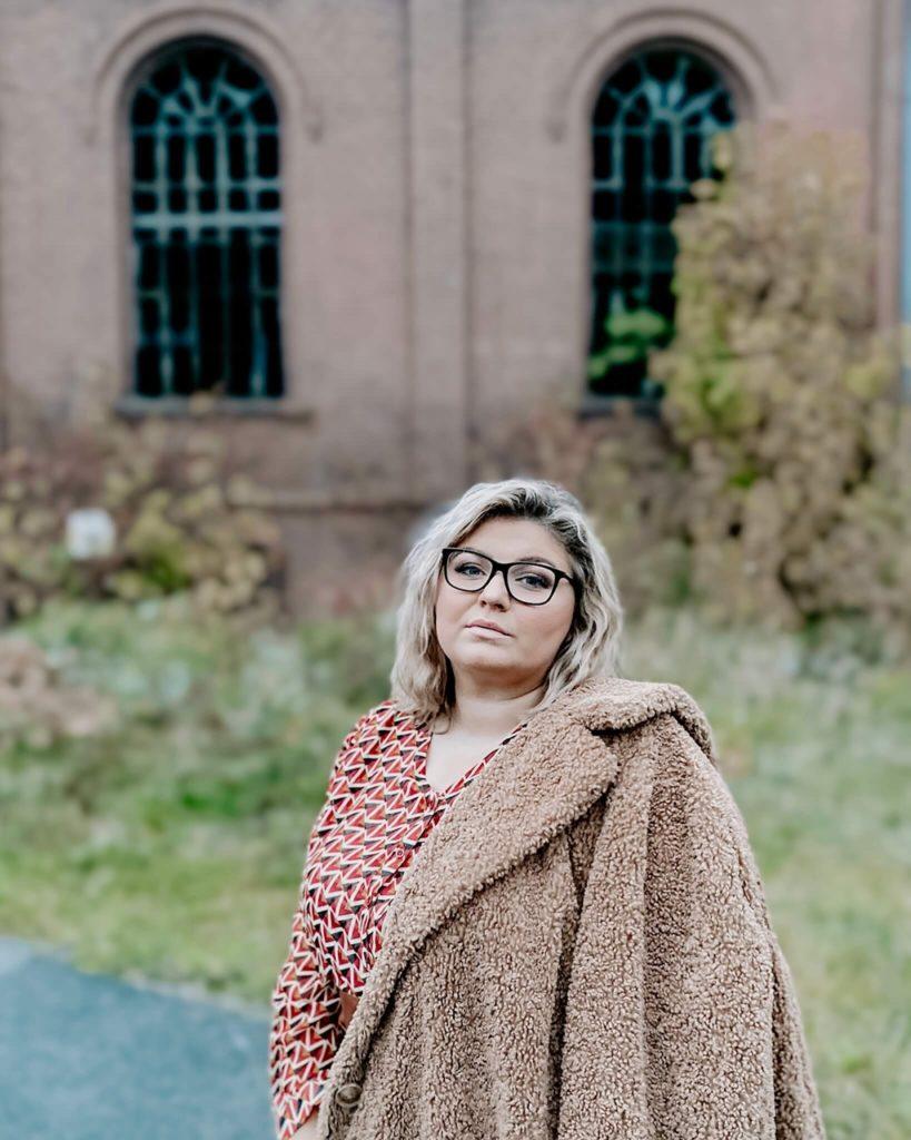 elabonbonella influencer kollektion ulla popken 201920