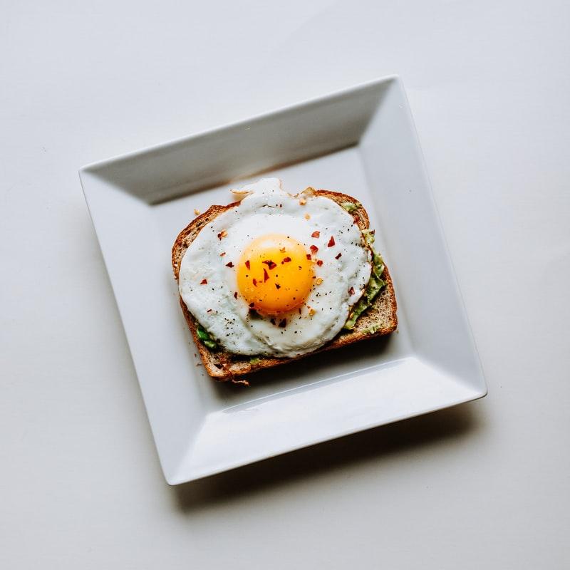 elabonbonella frühstück