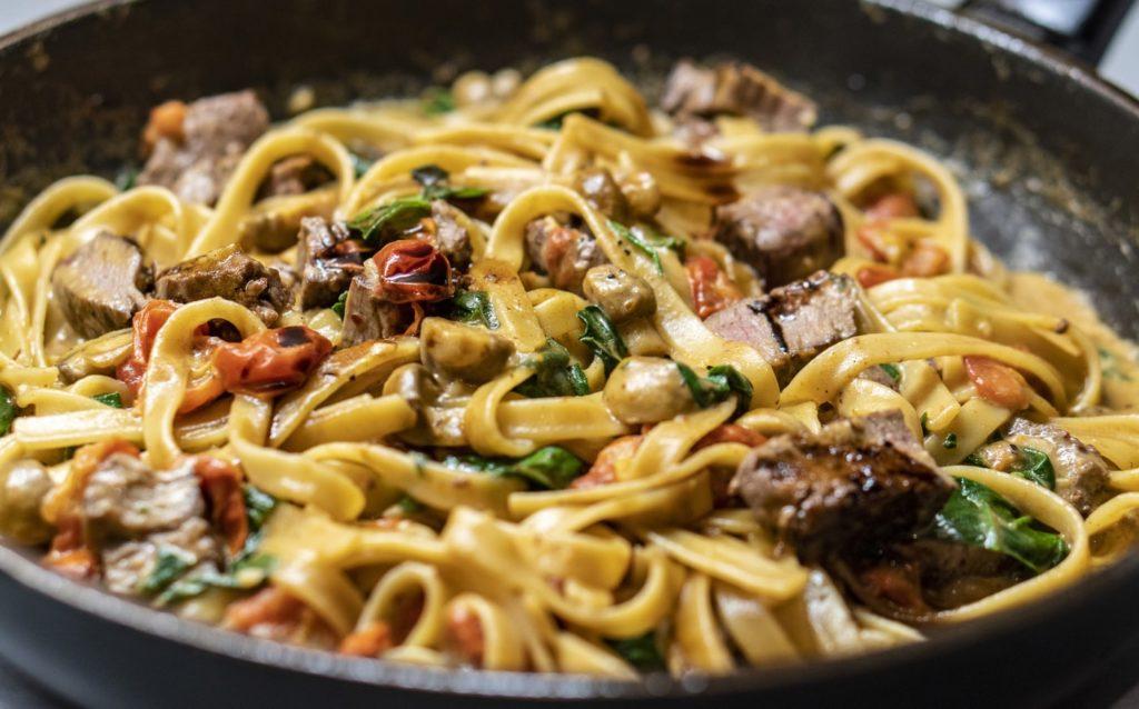 elabonbonella pasta