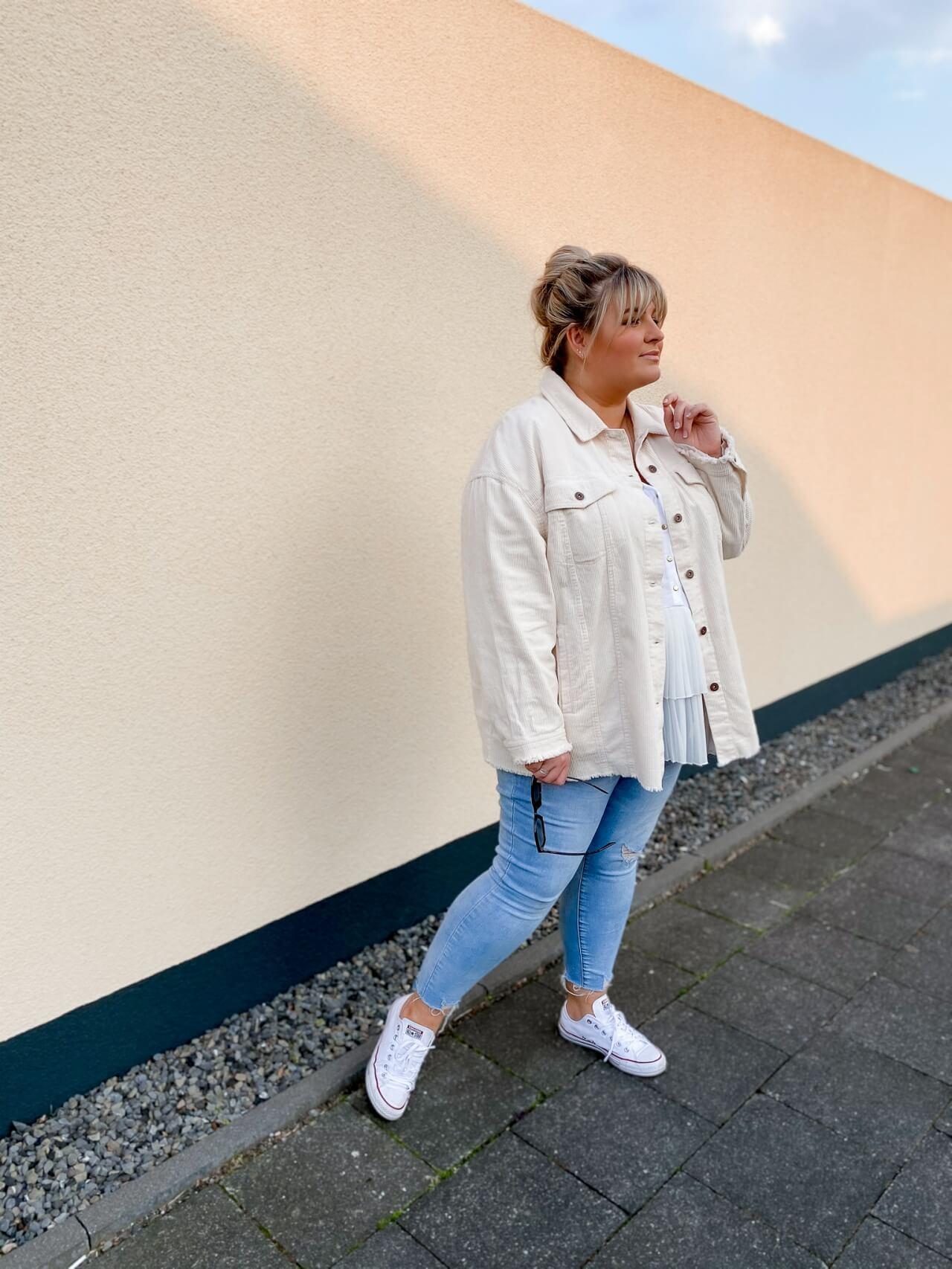 elabonbonella plus size expert blog skinny jeans in großen größen 14