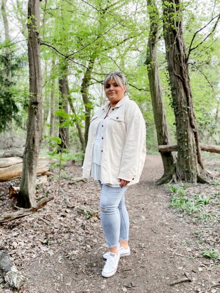 elabonbonella plus size expert blog skinny jeans in großen größen 16