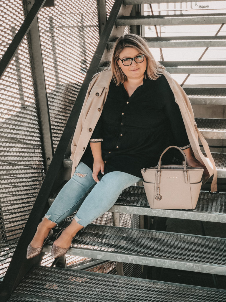 elabonbonella plus size expert blog skinny jeans in großen größen citalea
