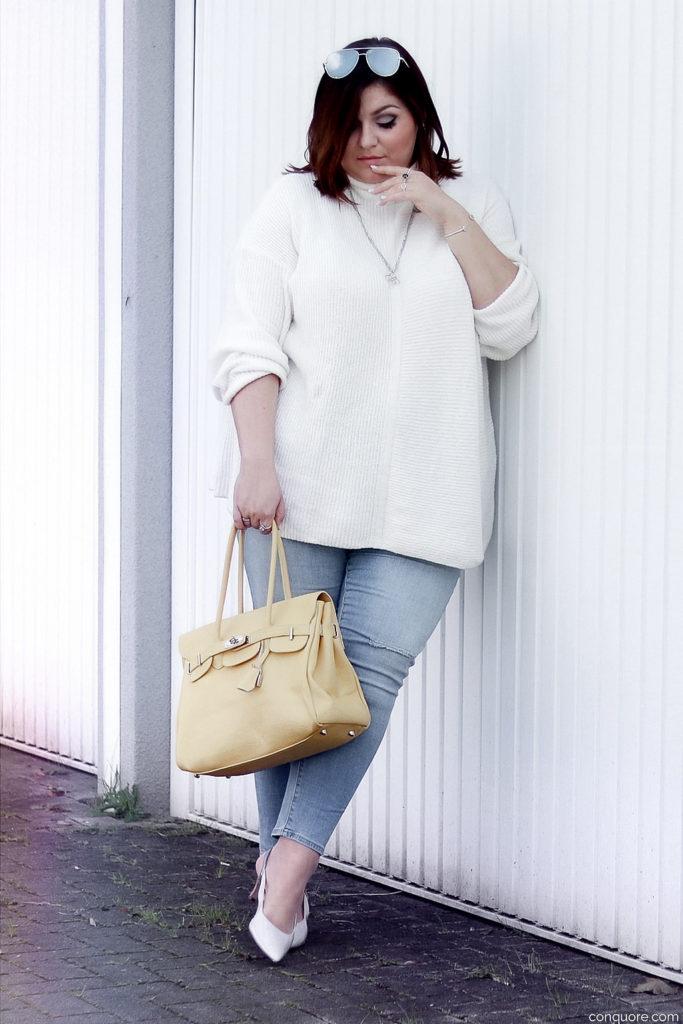 elabonbonella plus size expert blog skinny jeans in großen größen levis 310 01