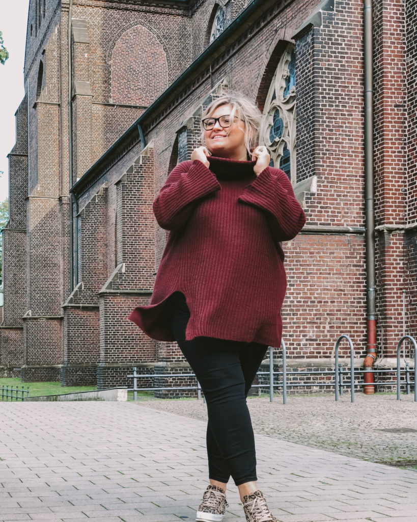 elabonbonella plus size expert blog skinny jeans in großen größen river island molly