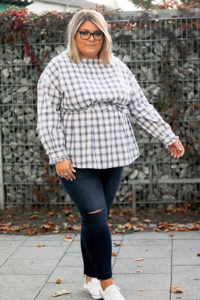 elabonbonella plus size expert blog skinny jeans in großen größen zizzi amy 02