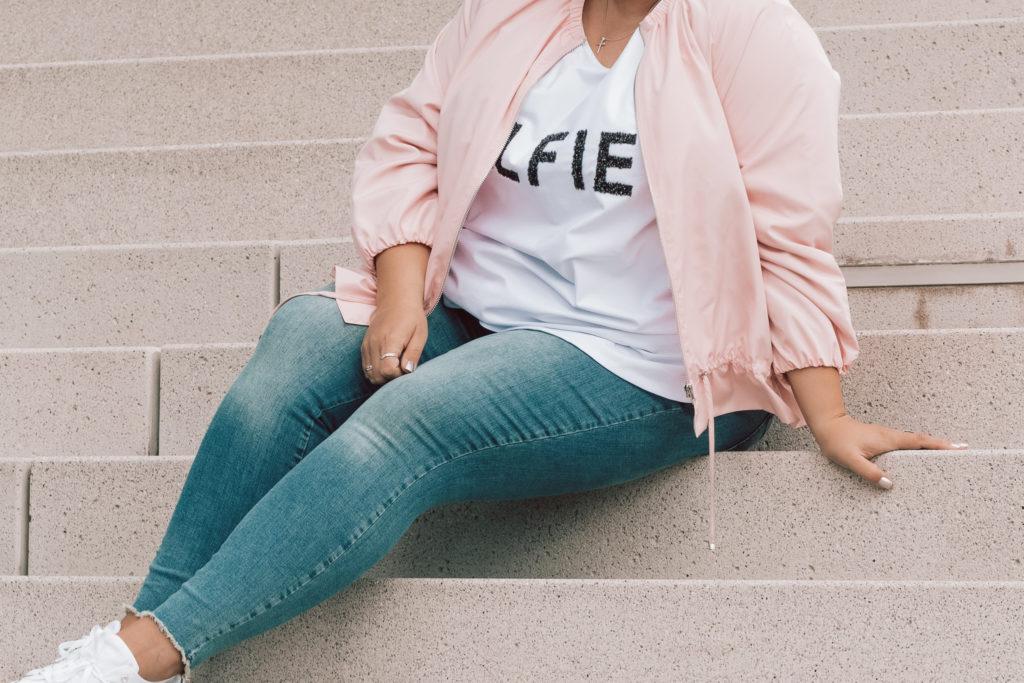 elabonbonella plus size expert blog skinny jeans in großen größen zizzi amy