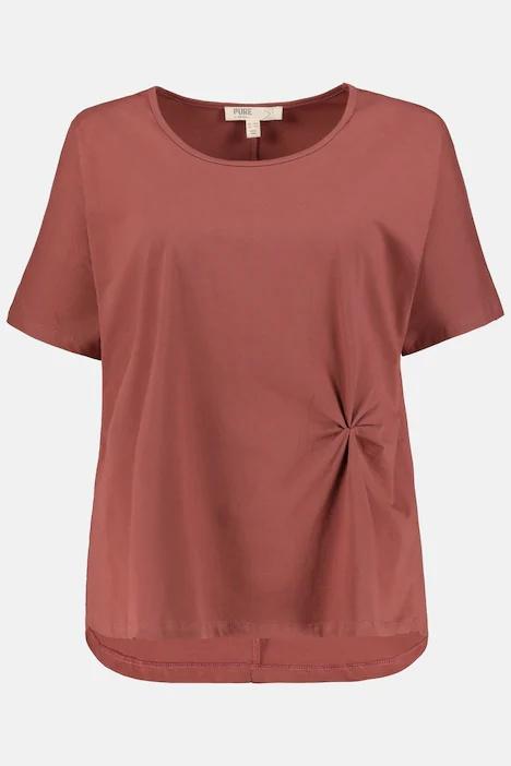 https://elabonbonella.com/wp-content/uploads/2020/06/elabonbonella-stoffe-für-den-sommer-ulla-popken-biobaumwoll-shirt.jpg.jpg