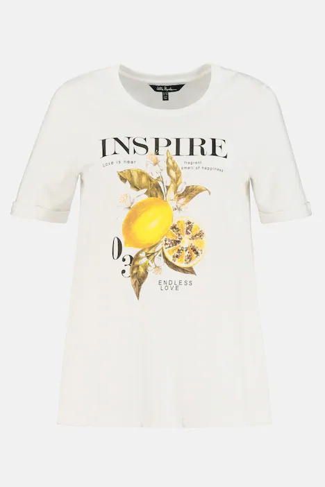 https://elabonbonella.com/wp-content/uploads/2020/06/elabonbonella-stoffe-für-den-sommer-ulla-popken-t-shirt-aus-modal.jpg.jpg