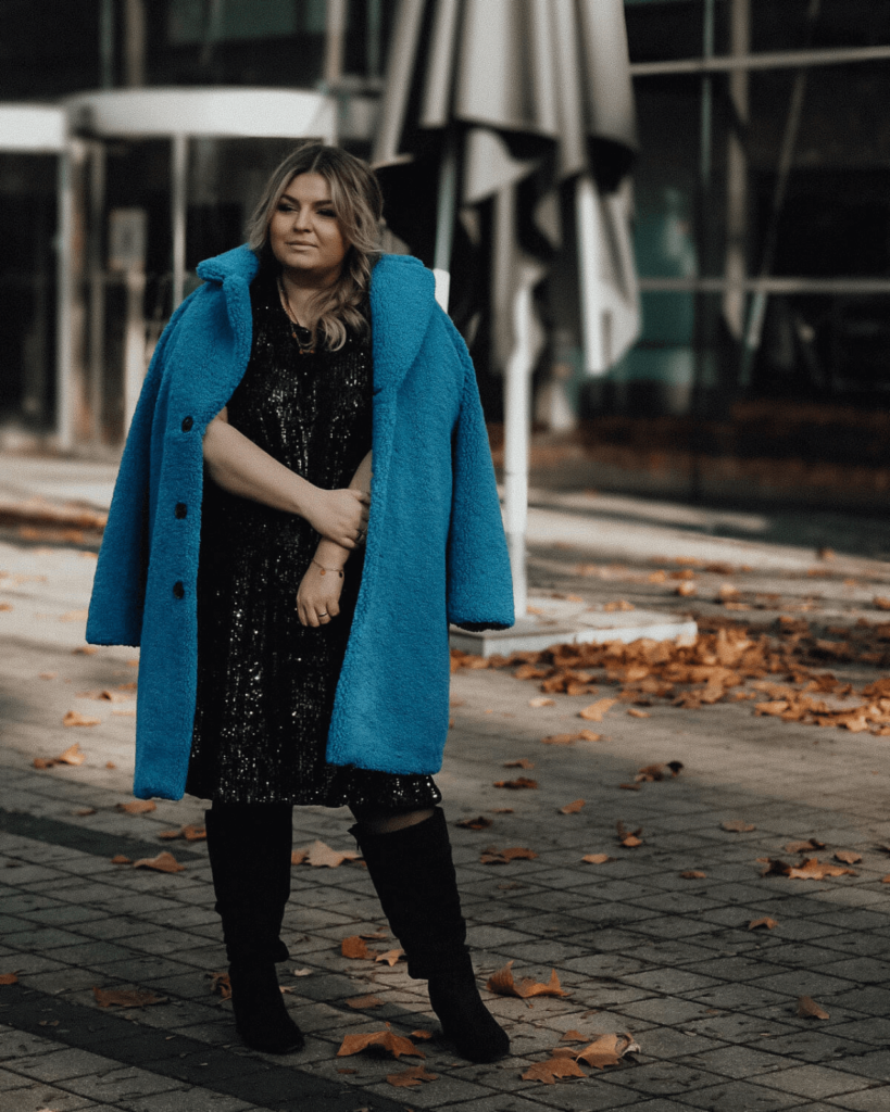 elabonbonella Lieblings Herbst Winter 2020 Looks 03