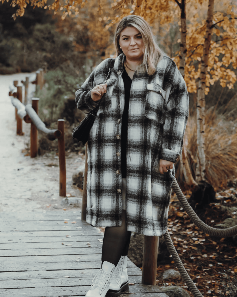 elabonbonella Lieblings Herbst Winter 2020 Looks 08