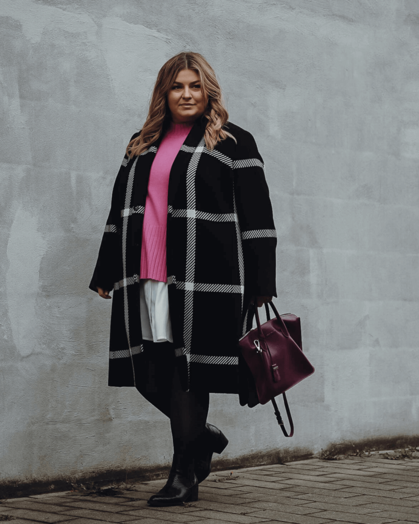 elabonbonella Lieblings Herbst Winter 2020 Looks 14