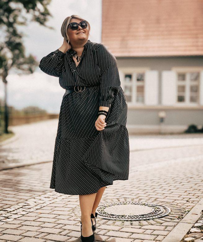 elabonbonella plus size expert blog miamoda midikleider sommerkleider 12
