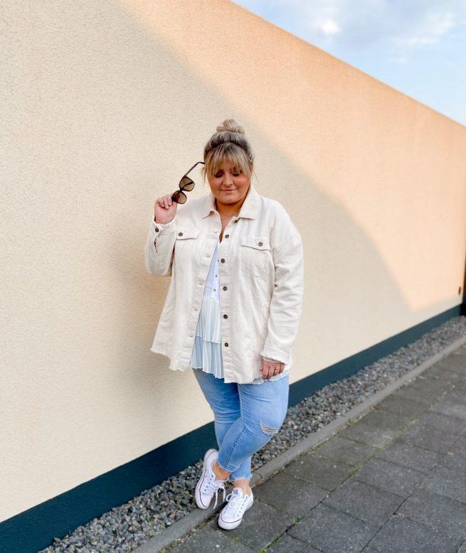 elabonbonella plus size expert blog skinny jeans in großen größen 06